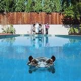 Hippopotamus (Bonus Track)