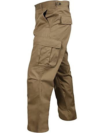 c5e665d84bac5 Men's Work Safety Clothing | Amazon.com
