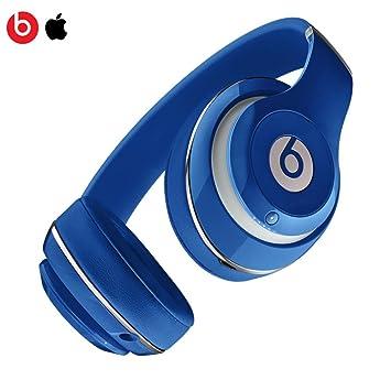 Beats by Dr. Dre Studio 2 auriculares de diadema inalámbricos de alto rendimiento