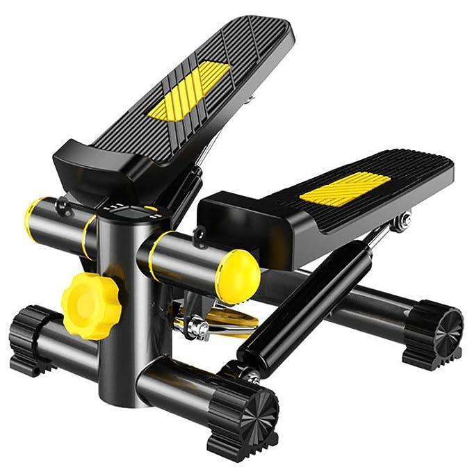 QNMM Multi-Funcional Mini Cintas de Correr Equipadas Fitness ...