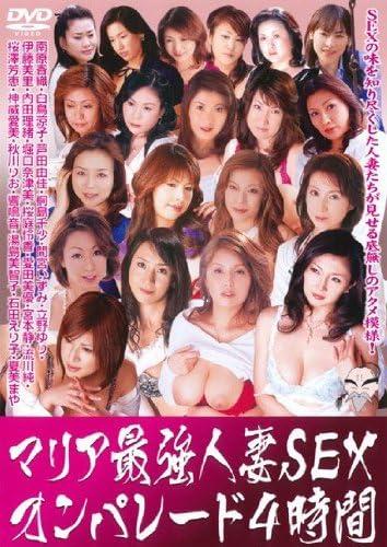xxx sexy video hd