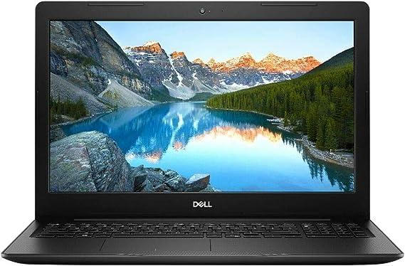 - Dell Vostro 15 – 3590 Home and Business Laptop  Intel i710510U 4Core 8GB RAM 128GB m.2 SATA SSD + 1TB HDD 15.6 INCH Full HD  1920x1080  AMD Radeon 610 Wifi Bluetooth Webcam 1xHDMI Win 10 Pro