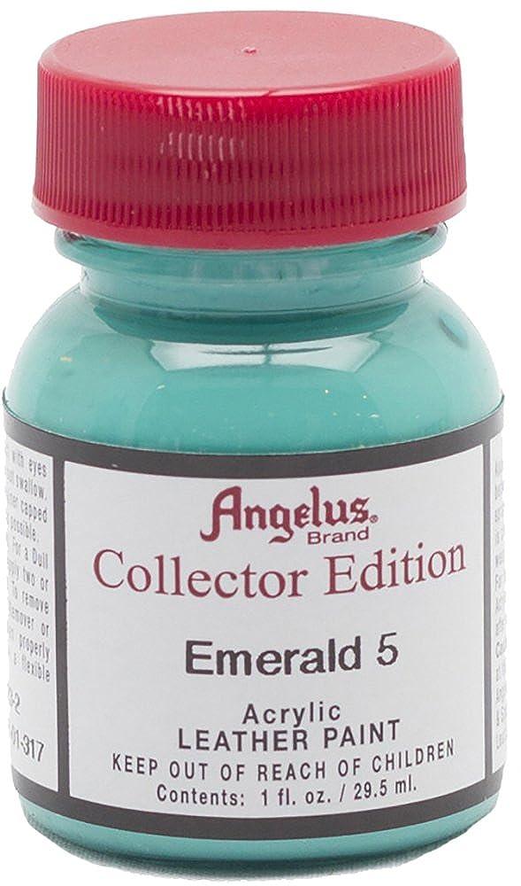 Amazon.com: Angelus Pintura Acrílica piel Collector Edition ...