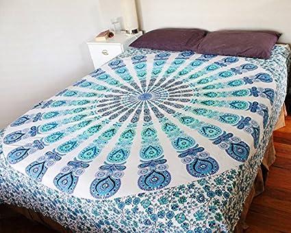 Amazon Com Sultan Handicrafts Queen Indian Traditional Hippie