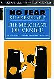 The Merchant of Venice (No Fear Shakespeare): 10