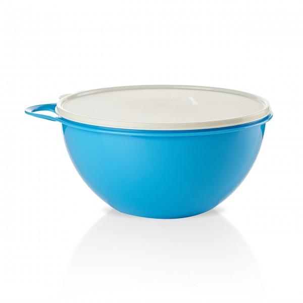 Thatsa® Bowl