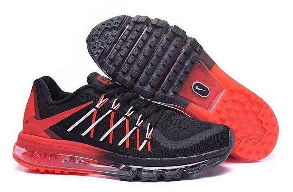 Nike AIR MAX 2015 mens (USA 7) (UK 6) (EU 40) (25 CM)