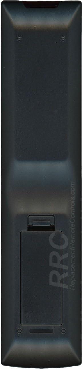 RX-V1065BL OEM Yamaha Remote Control: HTR6280 RXV1065BL RX-V1065 RXV1065 HTR-6280
