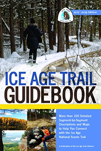 ice age trail - 3