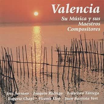 Romance Célebre de Orquesta Sinfónica de Silver Andrey, Ron ...