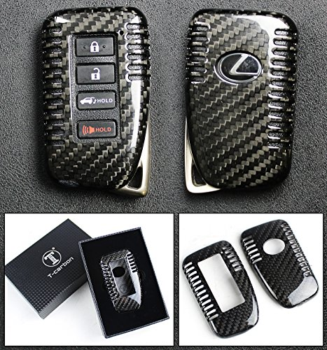 luxury-carbon-fiber-protective-hard-key-case-cover-for-lexus-keyless-entry-smart-fob-2013-up-model