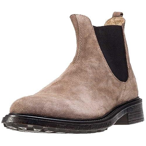 amp; Bags Shoes Hudson Chelsea co Boots Mens uk Amazon Denne H vxUwxPzqHg