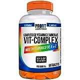 Vit-complex Multivitaminico (60 Tabs) - Profit Labs