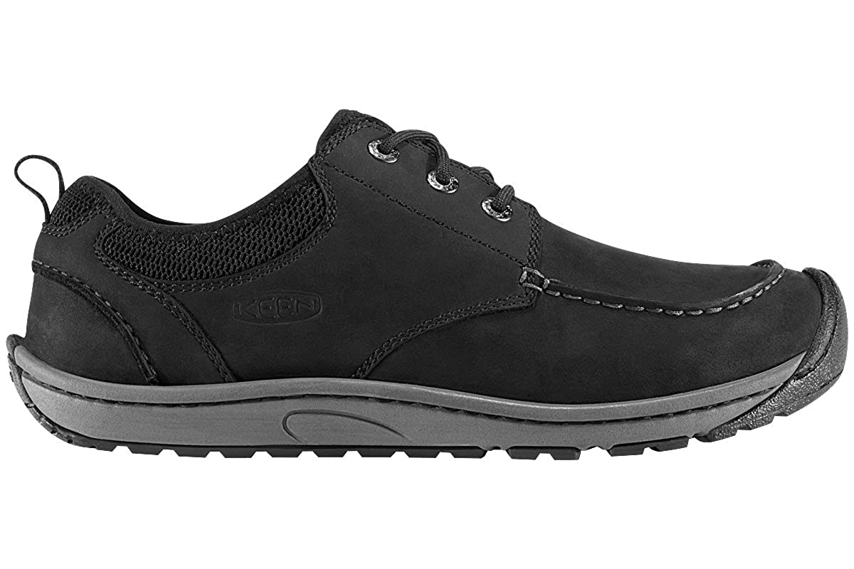 KEEN Men Dillon II Lace