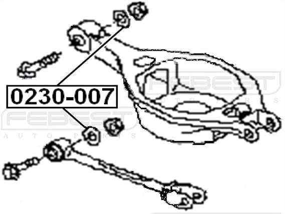 Nissan Stagea Interior 2001