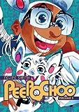 Peepo Choo 2