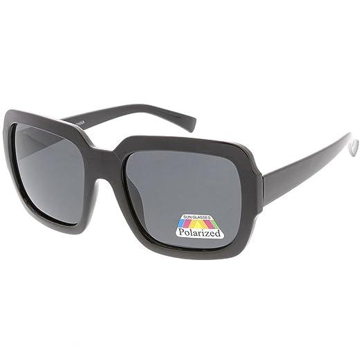 29671f6ba1994 Amazon.com  MLC Eyewear High Octane Collection