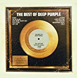 Deep Purple - The Best of
