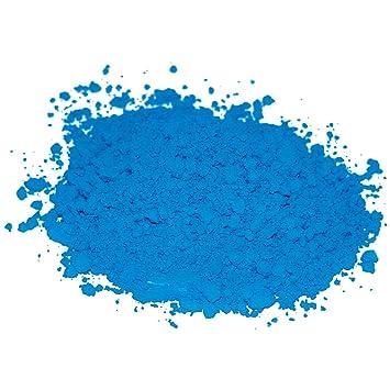 Amazon.com: Colorant 1-Pound Blue Cement and Grout Pigment