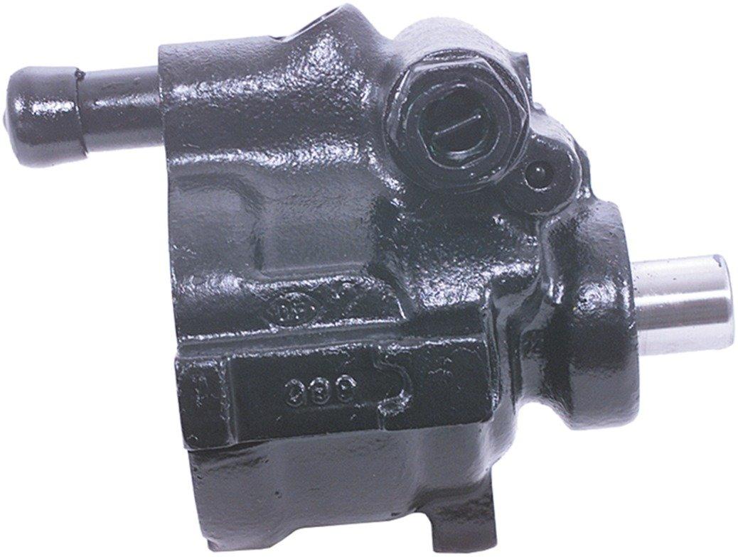 Cardone 20-899 Remanufactured Domestic Power Steering Pump A1 Cardone A120-899