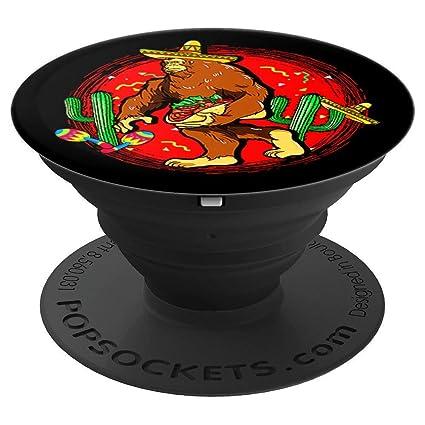 Amazon.com: Funny Sombrero - Soporte para teléfonos y ...