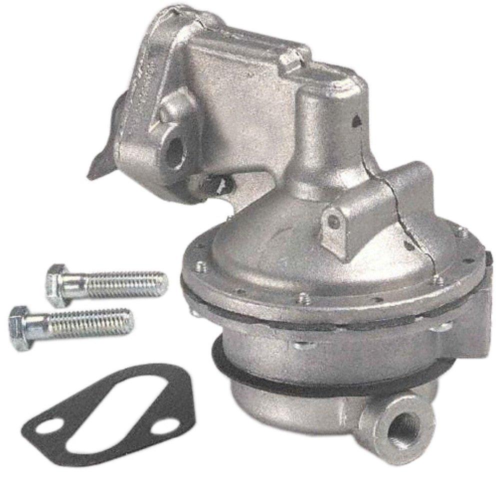 Carter M6900 Mechanical Fuel Pump M6900-CTR