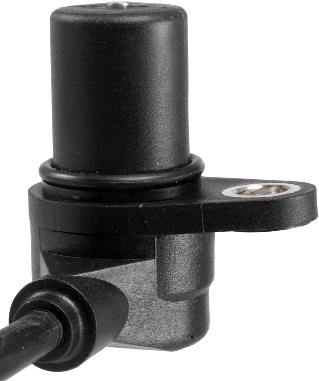 NTK EH0322 Engine Crankshaft Position Sensor