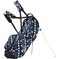 TaylorMade 2019 Flextech Lifestyle - Bolsa de Golf