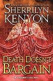 Death Doesn't Bargain: A Deadman's Cross Novel