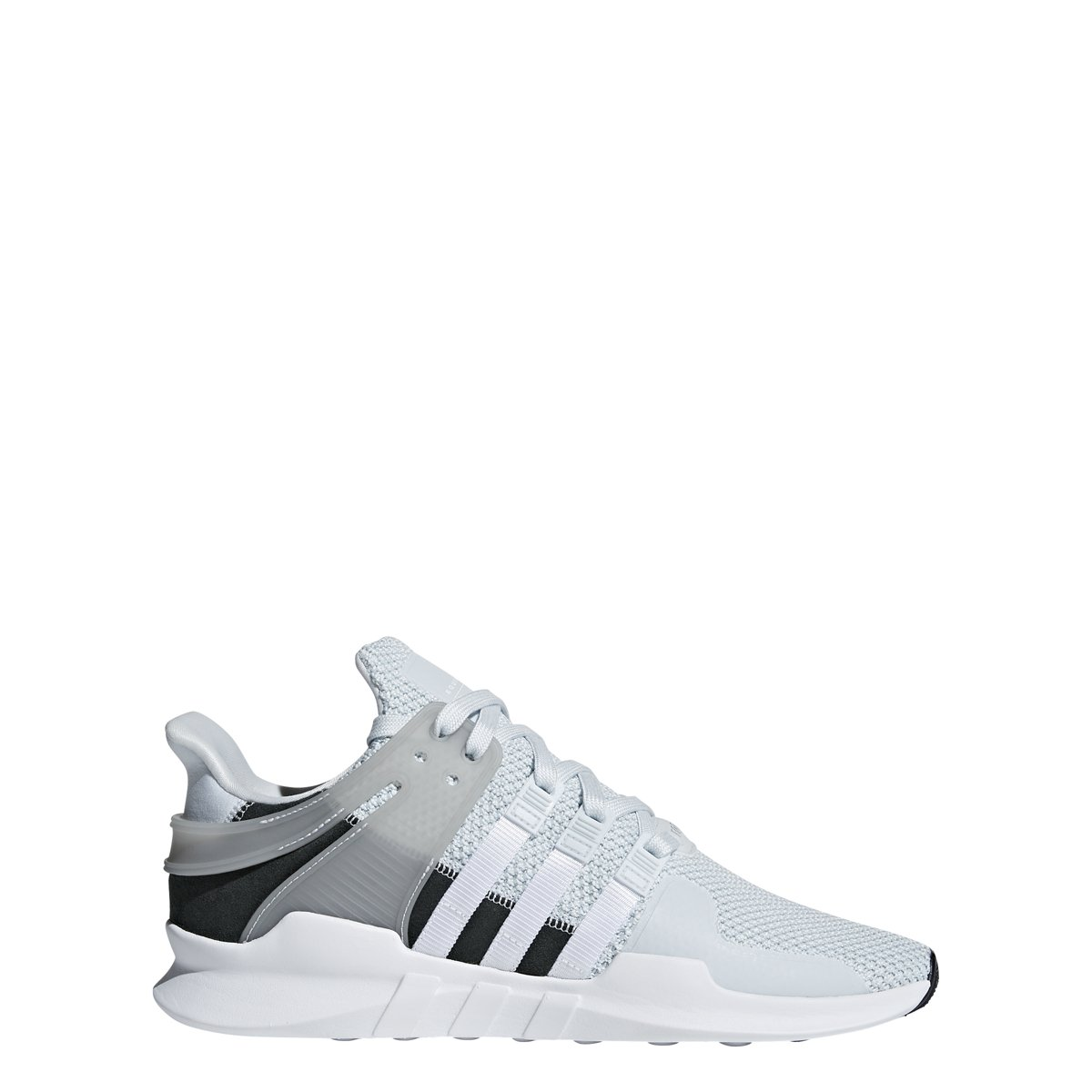 ef57394cfb7e Galleon - Adidas Men s EQT Support Adv Fashion Sneaker (13 M US ...