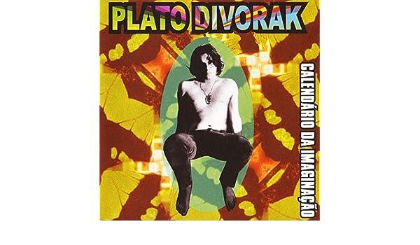 Praia de Nudismo Century Fox by Plato Divorak on Amazon ...