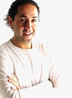 David Kadel