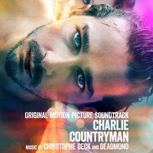 Charlie Countryman (2013) Movie Soundtrack