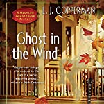 Ghost in the Wind | E. J. Copperman
