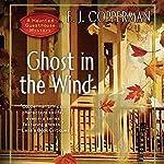 Ghost in the Wind | E. J. Copperman