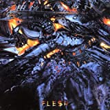 Flesh by Everon (2004-02-17)