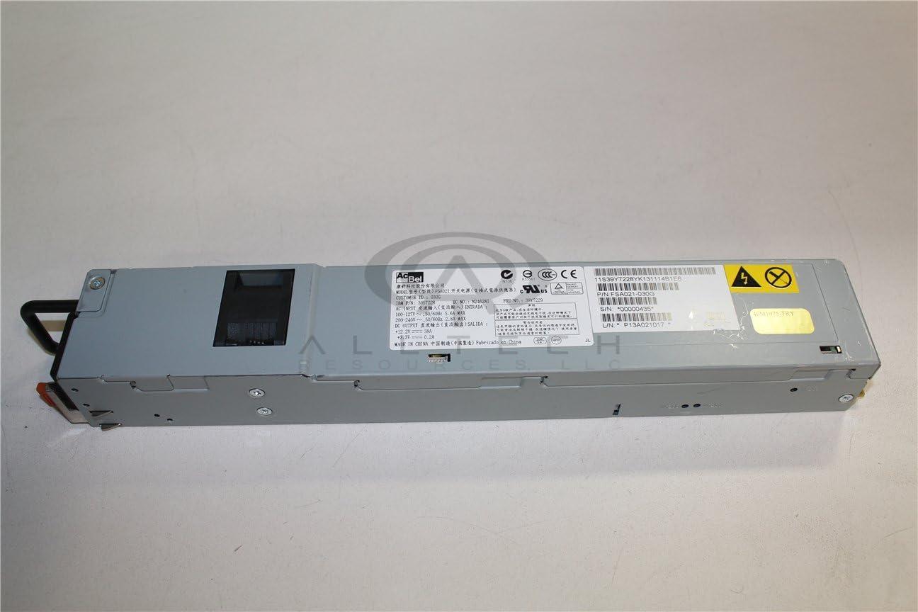IBM 81Y6558 IBM 460W Redundant Power Supply Unit IBM 81Y6558 ahora 20/% m?/ís barato 460W Redundant Power Supply Unit