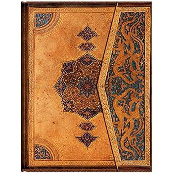 Brown Bonded Leather Pocket Address Book  9780641003967