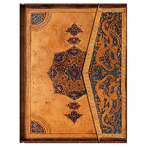 Discount Paperblanks Safavid Ultra Address Book supplier x1VpCVY1