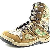 Danner Steadfast 8IN Boot - Men's Realtree Xtra Green 9.5 D