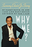 Why Me? (English Edition)