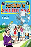 Archie Americana - Best of the 1960s, Various, 1613770790