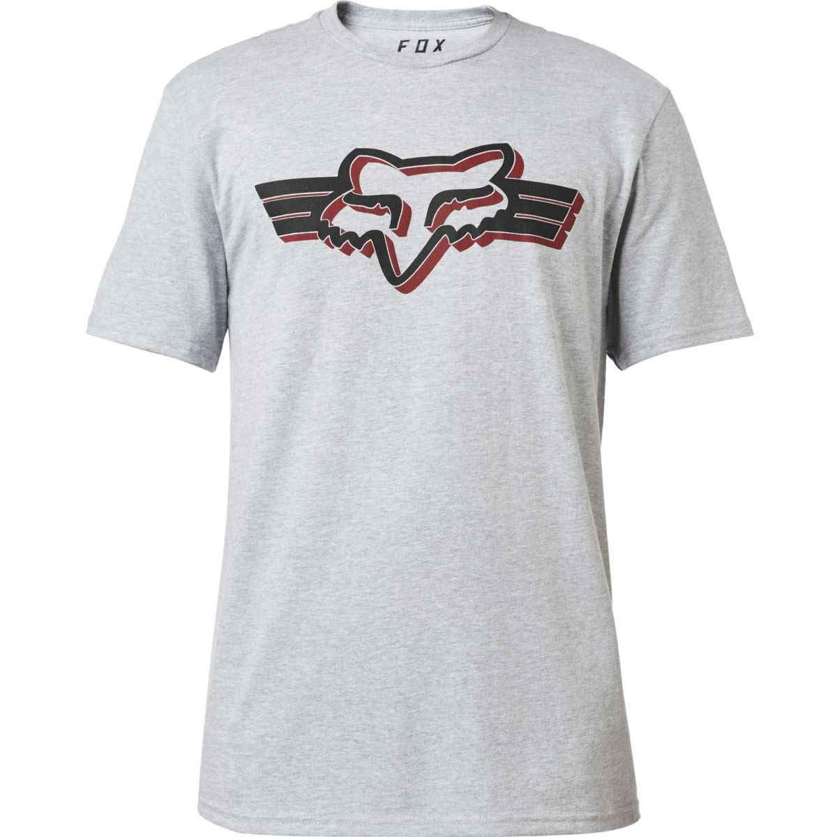 Fox Racing Shadow Short Sleeve Tee 24774