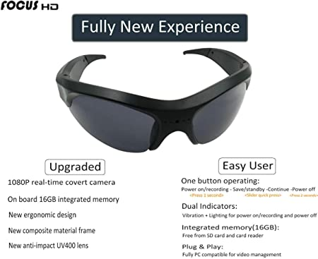 FOCUSHD  product image 4
