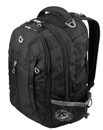 rucksack 24 liter