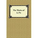 The Works of Li Po