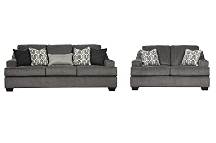 Terrific Amazon Com Signature Design By Ashley Gilmer Living Room Pdpeps Interior Chair Design Pdpepsorg
