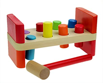 Best Learning Toys For 3 Year Olds : Buy best toys for year olds best toys for children kid toys