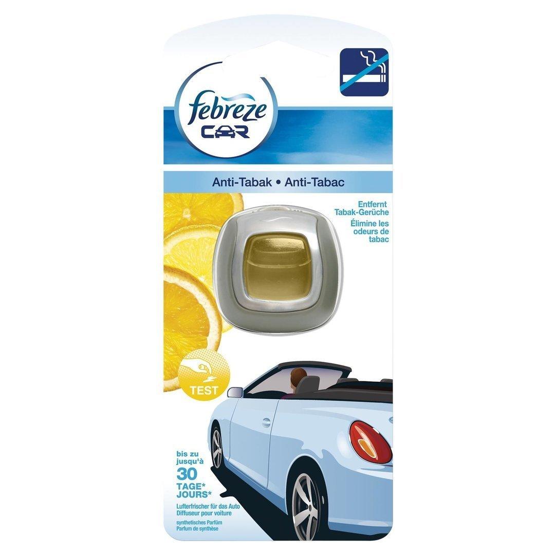 geruche auto neue stck zauberstab auto parfm natrlichen geruch auto klimaanlage vent duft heier. Black Bedroom Furniture Sets. Home Design Ideas