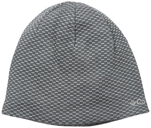 Columbia Men's Urbanization Mix Beanie